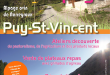 Journée en Alpage à Puy Saint Vincent