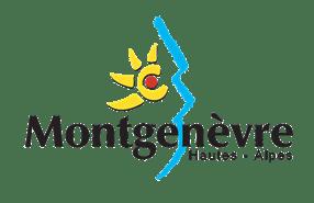 Animation de Montgenèvre du 28 février au 4mars 5