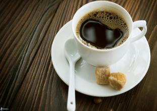 Café Assos : rendez-vous le 23 mars 1