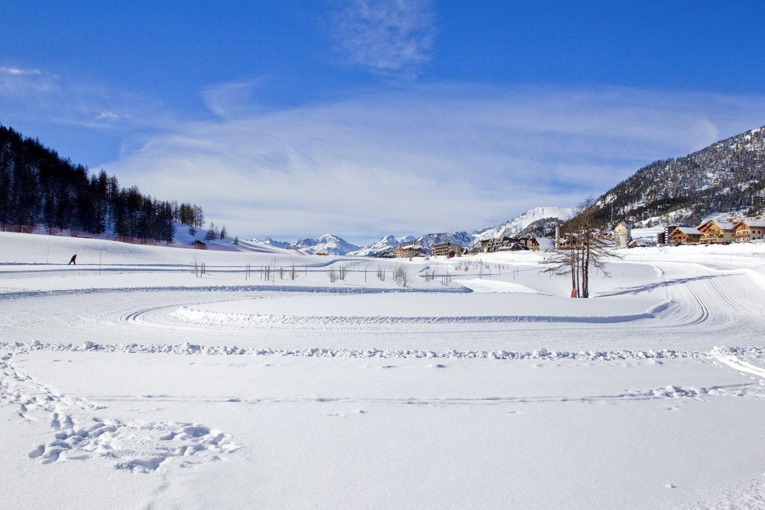 Montgenèvre - Val-des-Pres : une même volonté 3