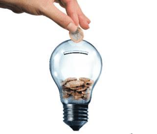 Fourniture gratuite d'ampoules basse consommation aux ménages les plus modestes 1