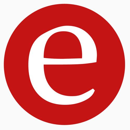 E-Briancon.com