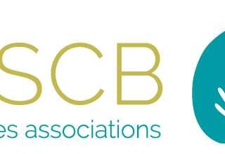 Assemblée générale en mouvement : ADSCB 1