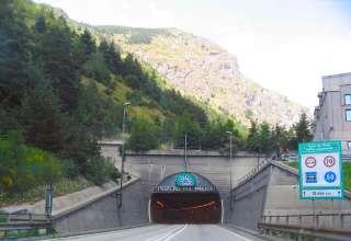 Du nouveau pour les pass Tunnel du Fréjus ! 1