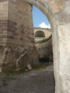 fort-salettes-35 2