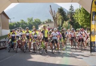 Tour de France à Briançon Serre Chevalier : dernière ligne droite ! 4