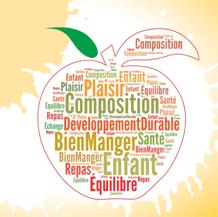 La cantine scolaire bio de Briançon décroche sa 2ème carotte ! 1
