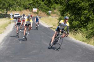 Tour de France à Briançon Serre Chevalier : dernière ligne droite ! 6