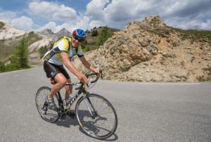 Tour de France à Briançon Serre Chevalier : dernière ligne droite ! 7