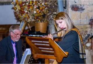 : Pays des écrins Concert du groupe Cantanha - Samedi 1er juillet à l'église de Pelvoux 1