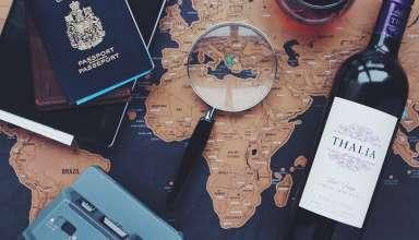 Un séjour linguistique pour découvrir les avantages d'une nouvelle culture 7