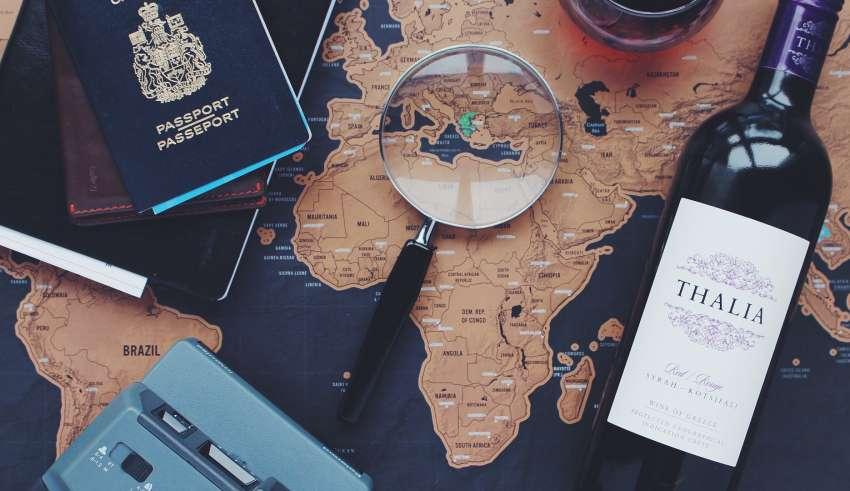 Un séjour linguistique pour découvrir les avantages d'une nouvelle culture 33