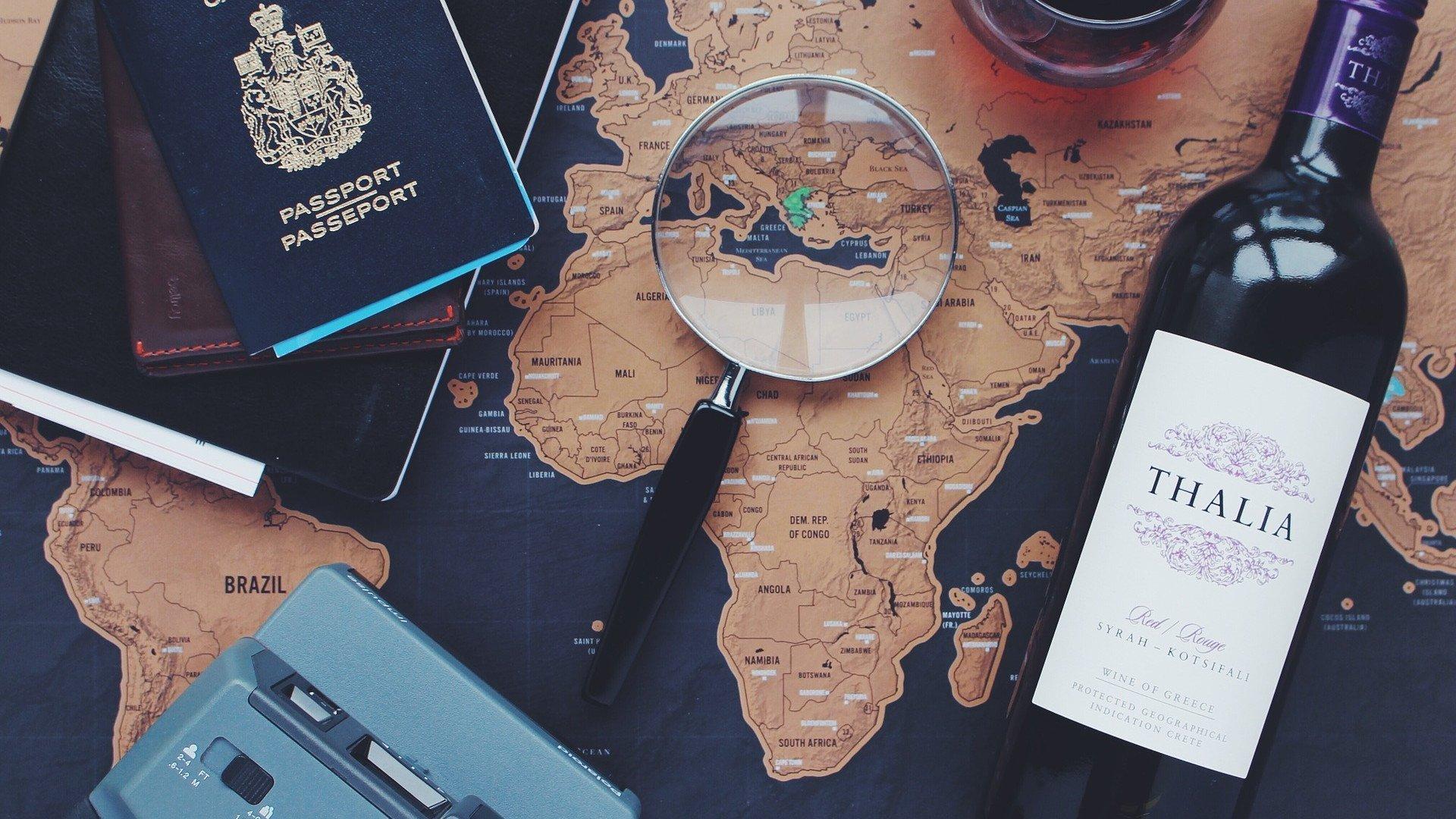 Un séjour linguistique pour découvrir les avantages d'une nouvelle culture 16