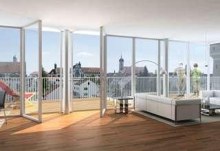 Pourquoi faire le choix du PVC pour ses fenêtres ? 1