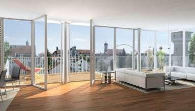 Pourquoi faire le choix du PVC pour ses fenêtres ? 6