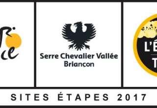 Tour de France Se déplacer à Briançon jeudi 20 juillet 3