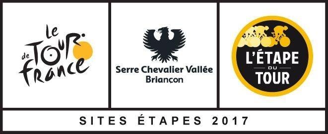Tour de France Se déplacer à Briançon jeudi 20 juillet 4