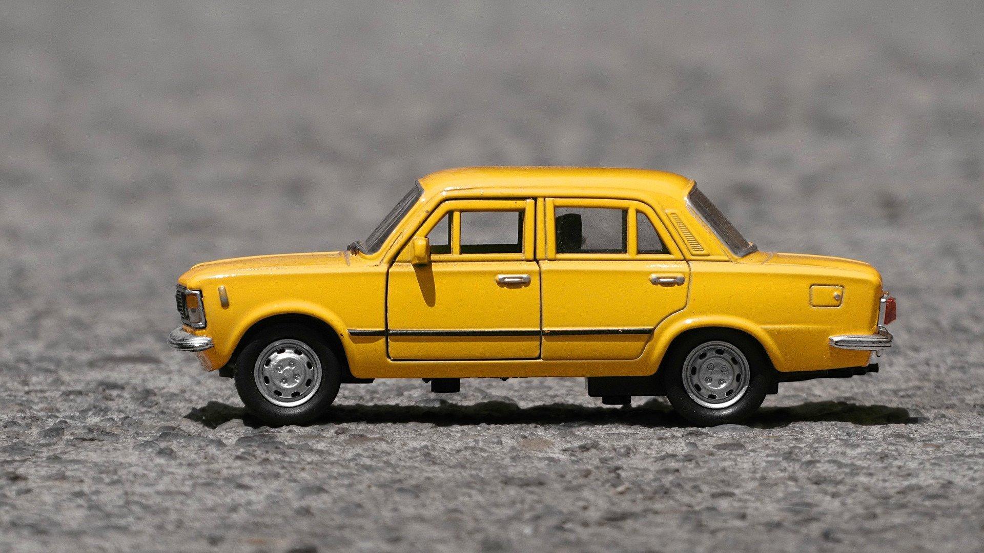 Comment faire des économies sur son assurance auto ? 39