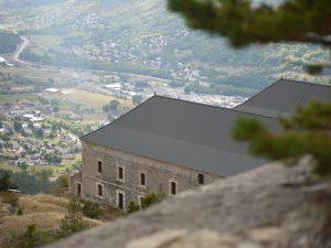 Patrimoine Briançon : visites du 12 au 20 août 6