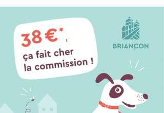 Pollutions canines : après la prévention, place aux sanctions ! 1