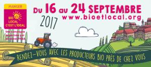 semaine du bio local à Briançon 3