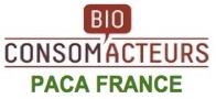 Programme détaillé des Journées de Rencontres Agro-Bio-Écologiques Briançonnaises d'Octobre 16