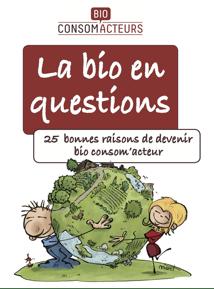 Programme détaillé des Journées de Rencontres Agro-Bio-Écologiques Briançonnaises d'Octobre 25