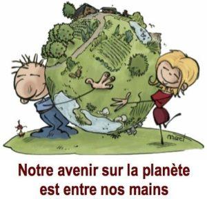 Programme détaillé des Journées de Rencontres Agro-Bio-Écologiques Briançonnaises d'Octobre 28