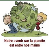 Programme détaillé des Journées de Rencontres Agro-Bio-Écologiques Briançonnaises d'Octobre 29