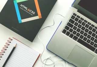Comment choisir un logiciel de création de sites internet? 1