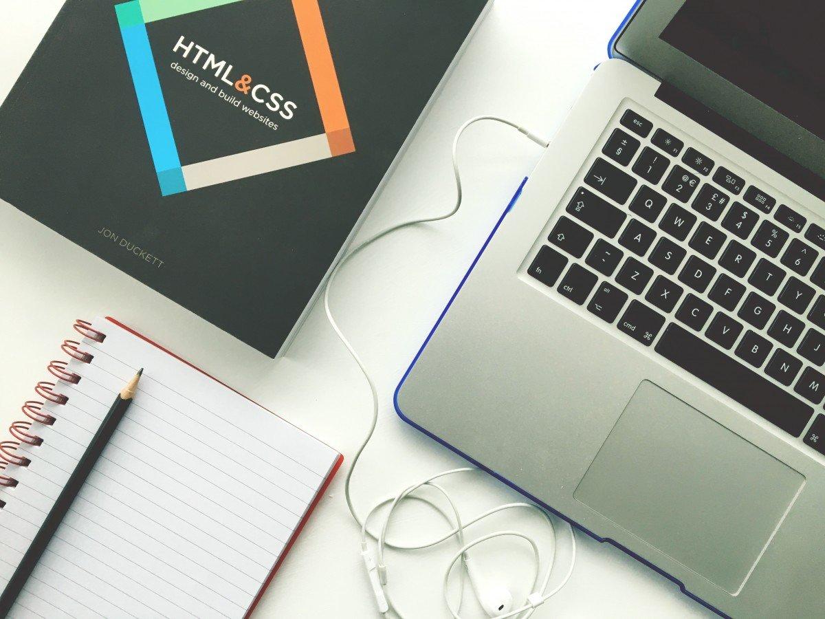 Comment choisir un logiciel de création de sites internet? 4