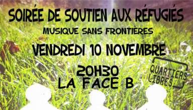 Concert solidaire 10 novembre 6