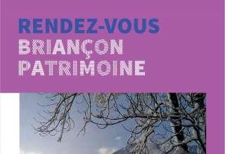Patrimoine Briançon, le nouveau programme 3