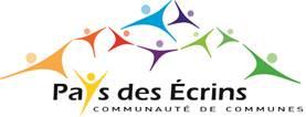 Compte rendu Conseil communautaire du Pays des Ecrins 1
