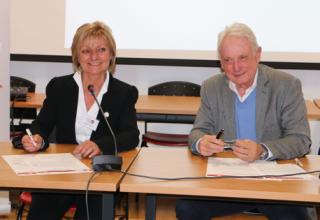 La Ville de Briançon et la Chambre des Métiers, ensemble pour soutenir les artisans 3
