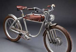 Tour d'horizon sur les bienfaits de la pratique du vélo électrique 5