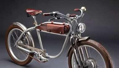 Tour d'horizon sur les bienfaits de la pratique du vélo électrique 4
