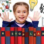 L'importance du soutien scolaire pour un enfant 19