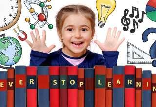 L'importance du soutien scolaire pour un enfant 1