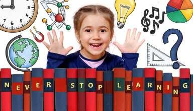 L'importance du soutien scolaire pour un enfant 7