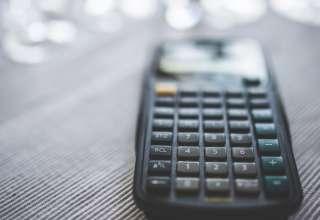 Externaliser sa comptabilité 1