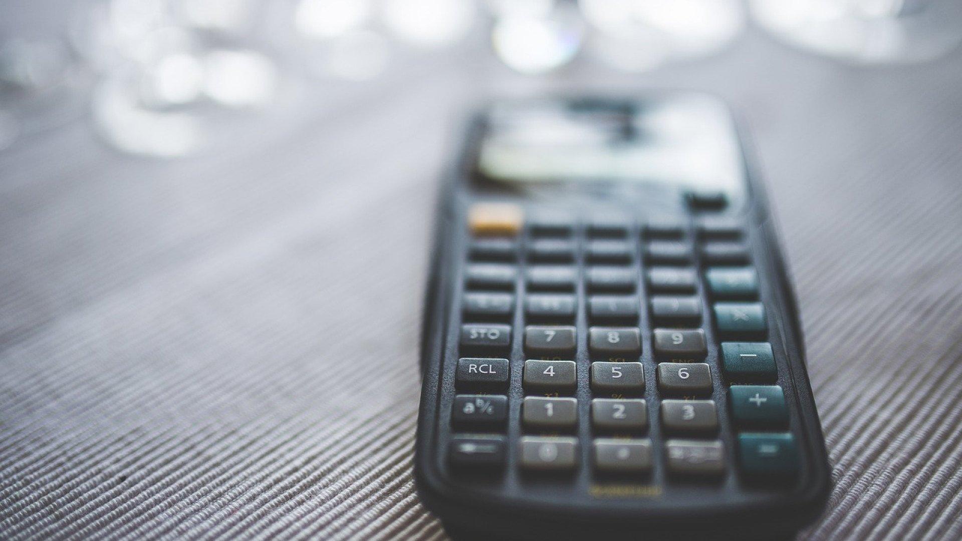Externaliser sa comptabilité 7