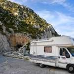 Vacances au camping, comment les préparer intelligemment ? 19