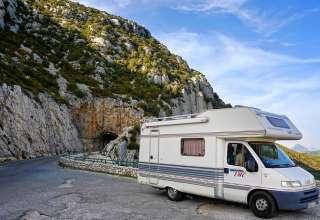 Vacances au camping, comment les préparer intelligemment ? 2