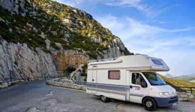 Vacances au camping, comment les préparer intelligemment ? 8