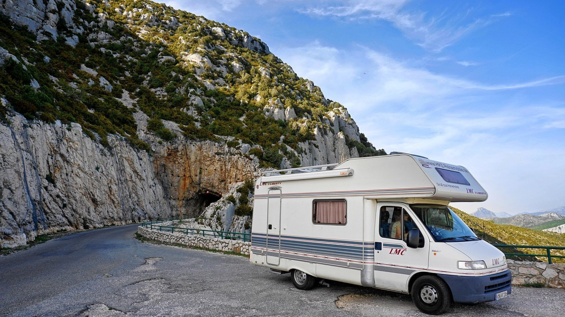 Vacances au camping, comment les préparer intelligemment ? 1