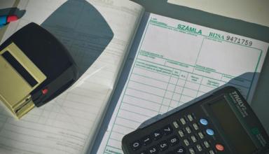 Comment améliorer le recouvrement des créances? 6