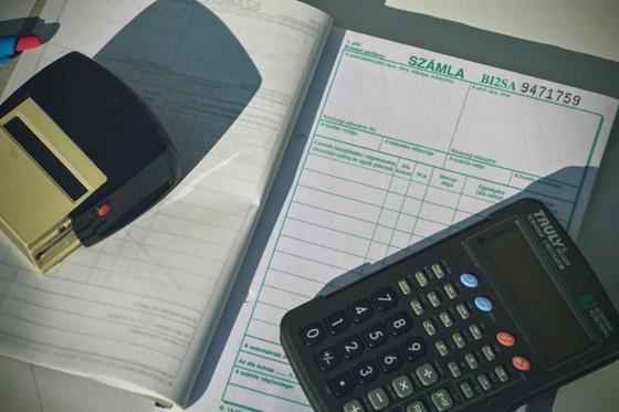 Comment améliorer le recouvrement des créances? 1