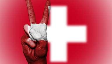 Domiciliation d'entreprise en Suisse : les avantages 7