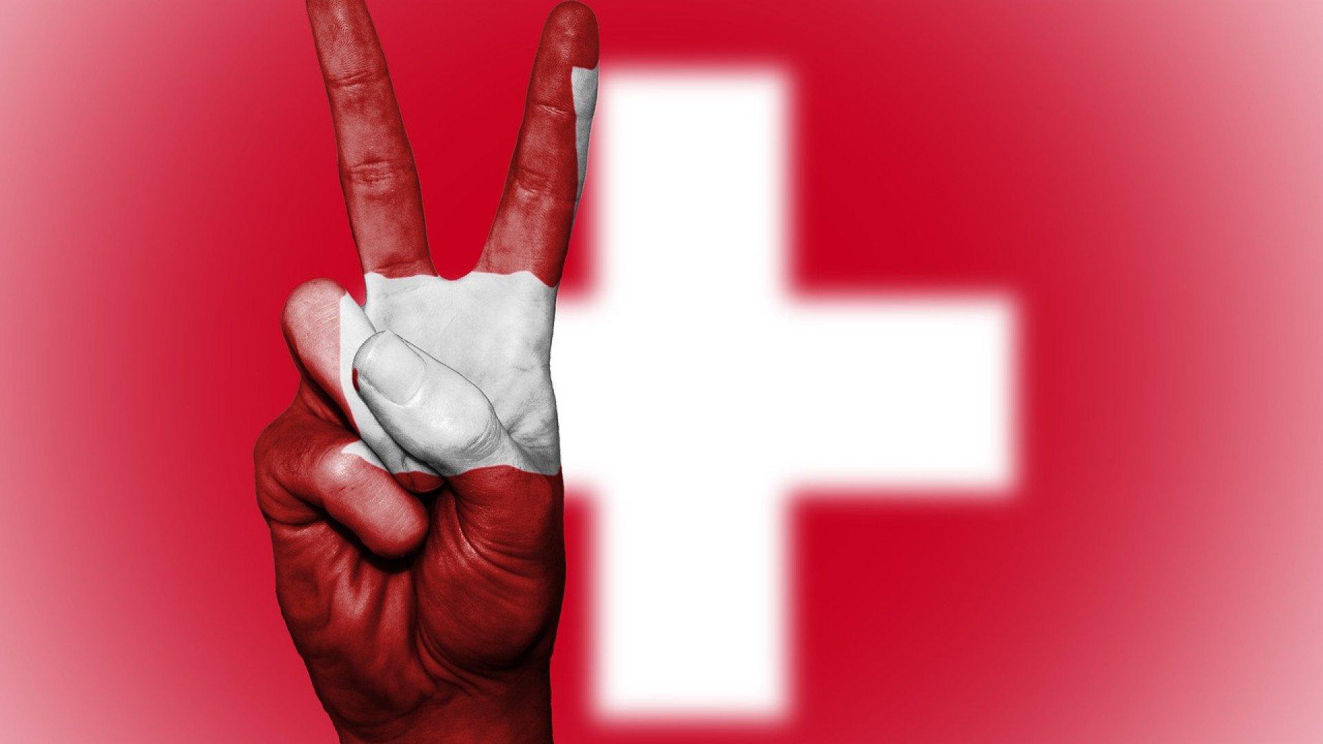 Domiciliation d'entreprise en Suisse : les avantages 1